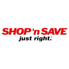 North Hills Shop n Saves